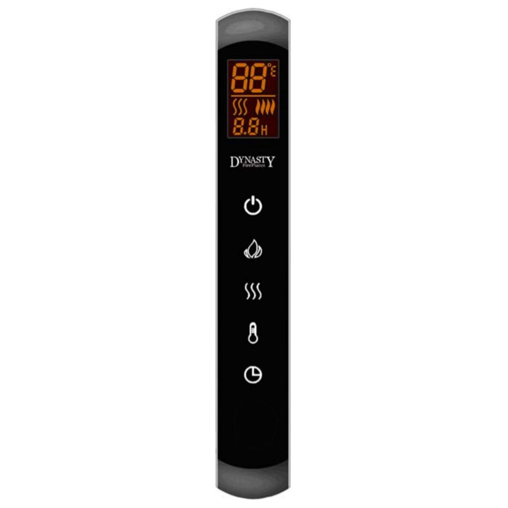 Remote Control for DY-BEF45 to DY-BEF80 (Harmony Series)