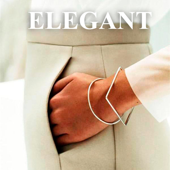 Elegant Collection