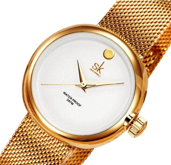 Elegant design classic watches