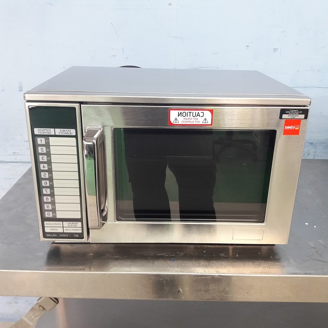 Sharp Microwave Oven R24AT