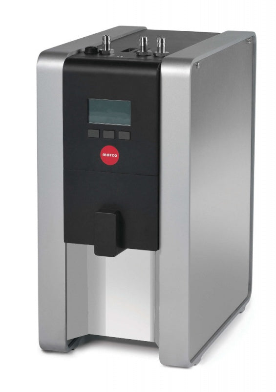 Marco Beverage Systems Mix UC3  3 Ltr Undercounter Water Boiler : 1000880