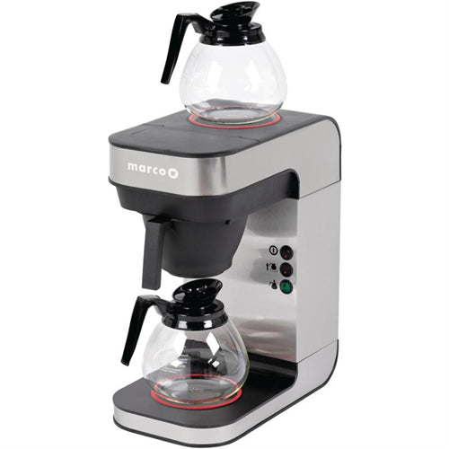 Marco Beverage Systems BRU F45A Auto Fill Coffee Brewer : 1000901