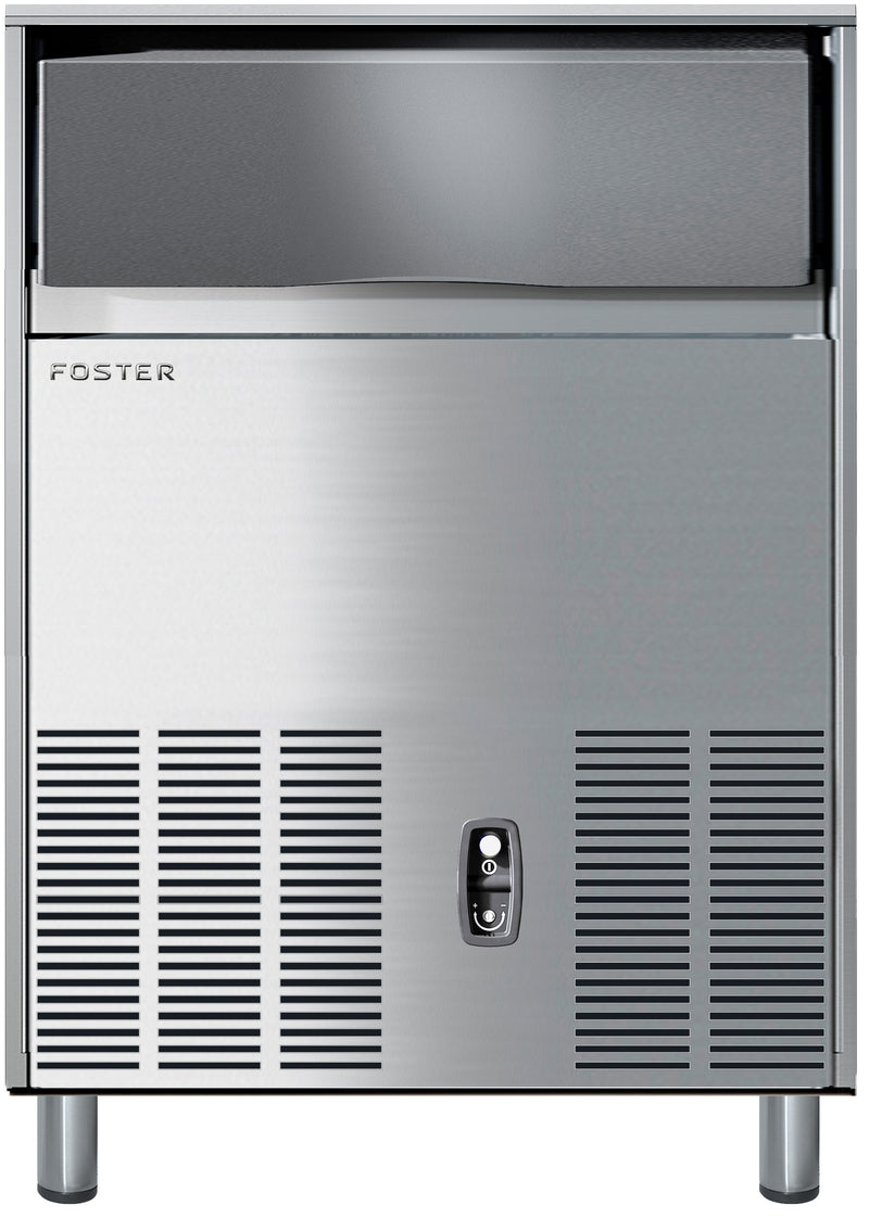 Foster Ice Cube Machine FS90 27-108 Air cooled standard Ice Cuber