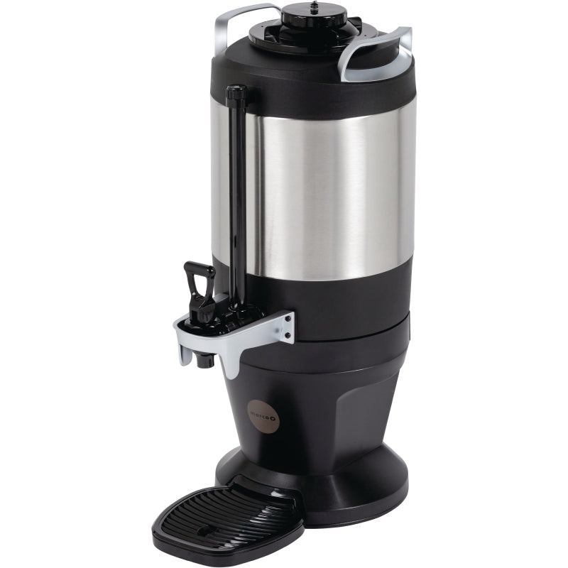 Marco Beverage Systems Jet Filter Coffee Brewer Urn : 1700169
