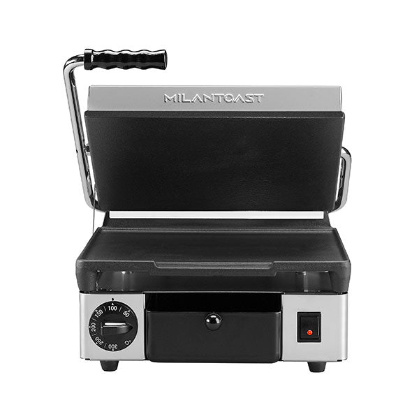 Maestrowave Panini/Contact Grill : MEMT16002XNS