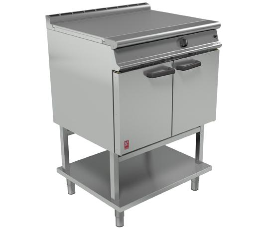 Falcon General Purpose Oven on Stand : G3117