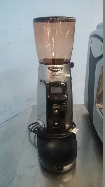 Faema Coffee Grinder - MD3000 - 43462