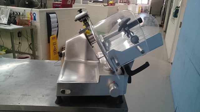 ChefQuip Slicer 300mm CQS300 43465