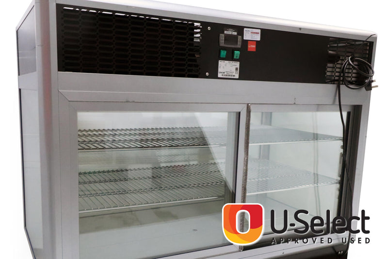 Lincat Refrigerated Display Unit