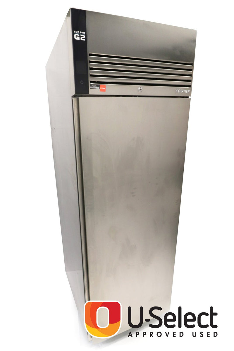 Foster 600 Litre Upright Fridge EP700HU