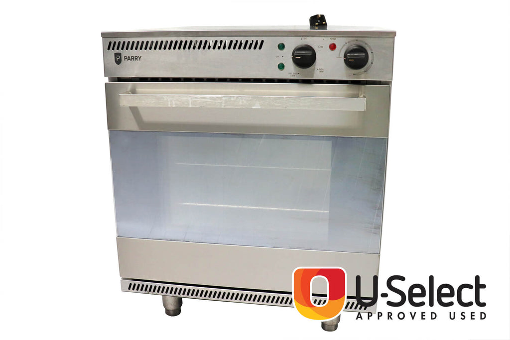 Parry NPEO Electric Oven