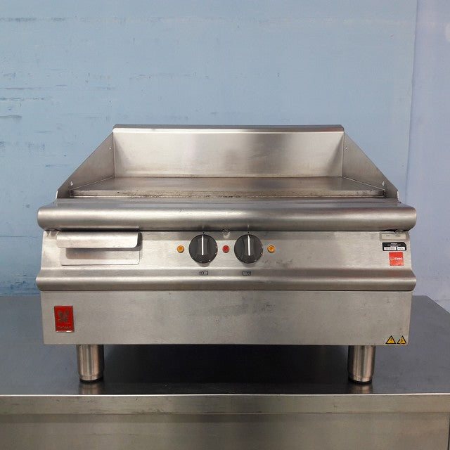 Falcon 900mm Electric Griddle E3481 47071