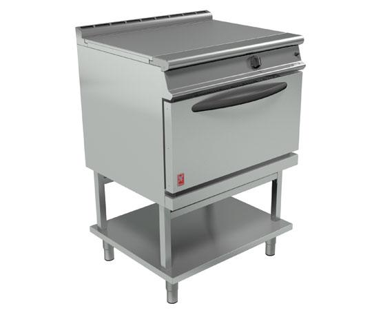 Falcon General Purpose oven on Stand : G3117D