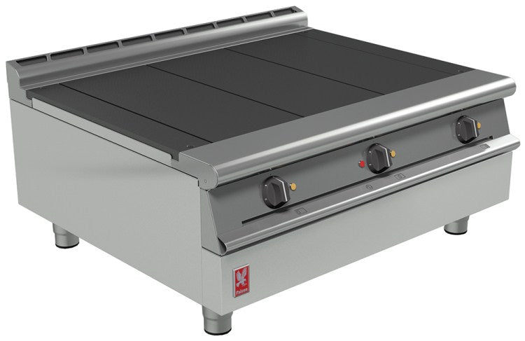 Falcon Three Hotplate Boiling Top : E3121