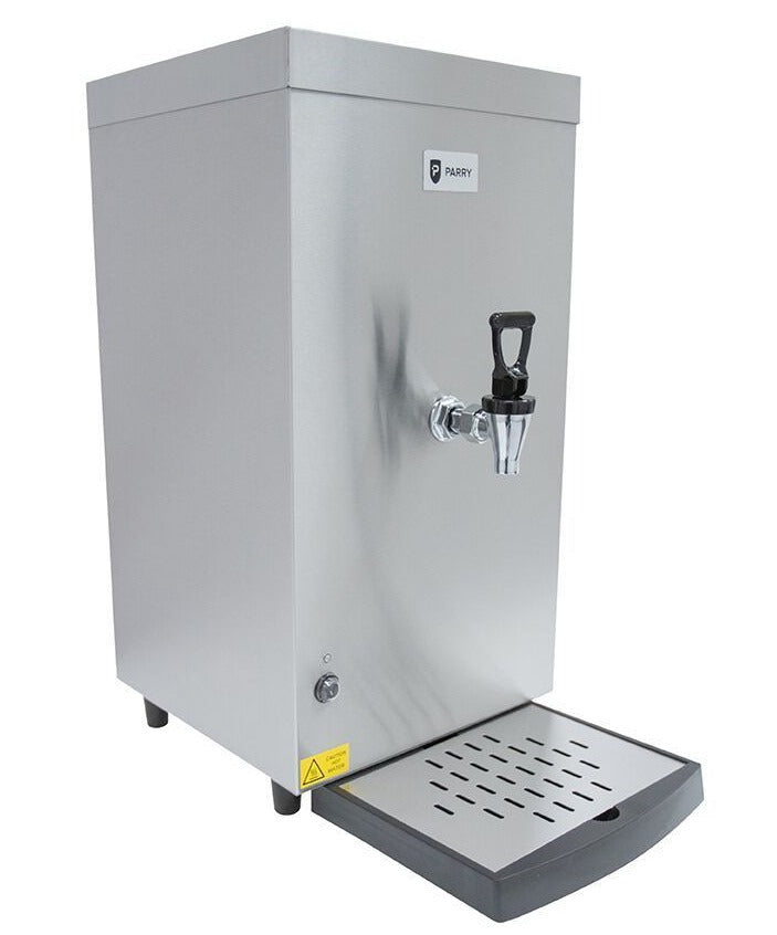 Parry AWB6: Automatic Fill Water Boiler