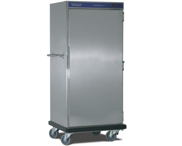 Victor Banquetline BL100H1 Heated Hot Cupboard