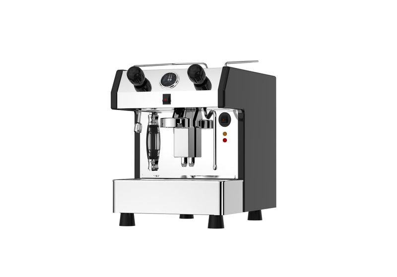 Fracino Bambino 1 Group Semi Automatic Machine