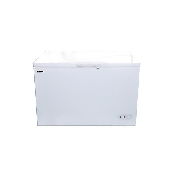 Blizzard 350L Chest Freezer CF350WH