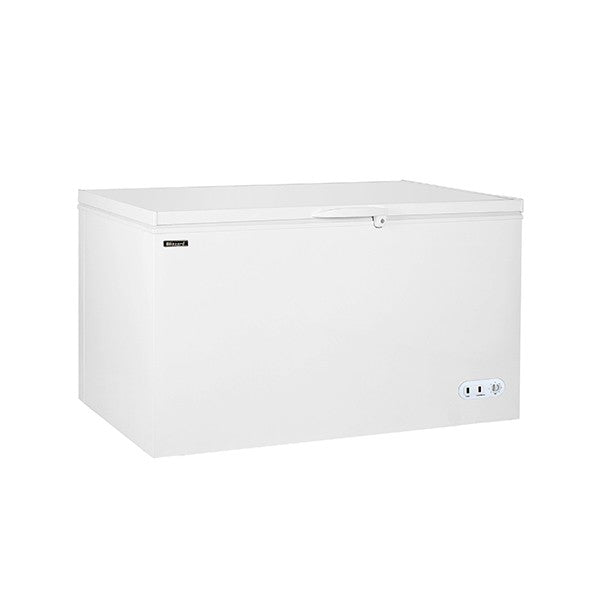 Blizzard 550L Chest Freezer CF550WH