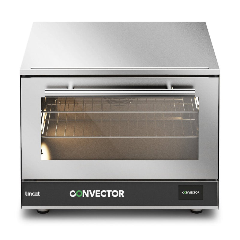 Lincat Convector Touch Countertop Convection Oven : CO223T