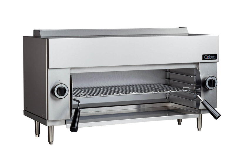 Blue Seal Gas Salamander Grill  - CS9
