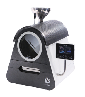 Ceroffee Coffee Roaster