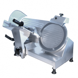 ChefQuip Slicer 300mm CQS300