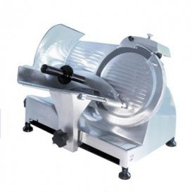 Chefquip Meat Slicer CQS-250