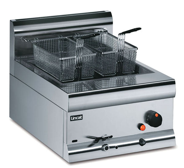 Lincat Counter Top Fryer DF4/P