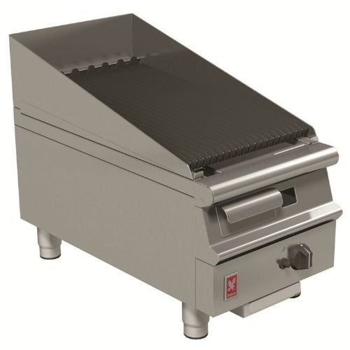 Falcon Radiant Chargrill : G3425