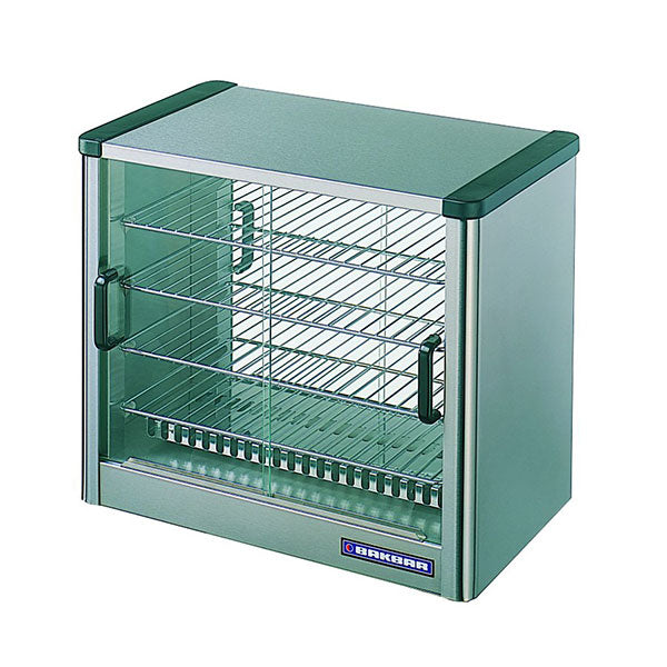 Blue Seal Food Warmer E83