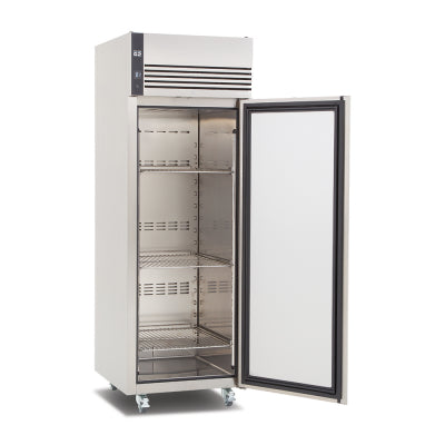 Foster Upright EcoPro Freezer EP700L