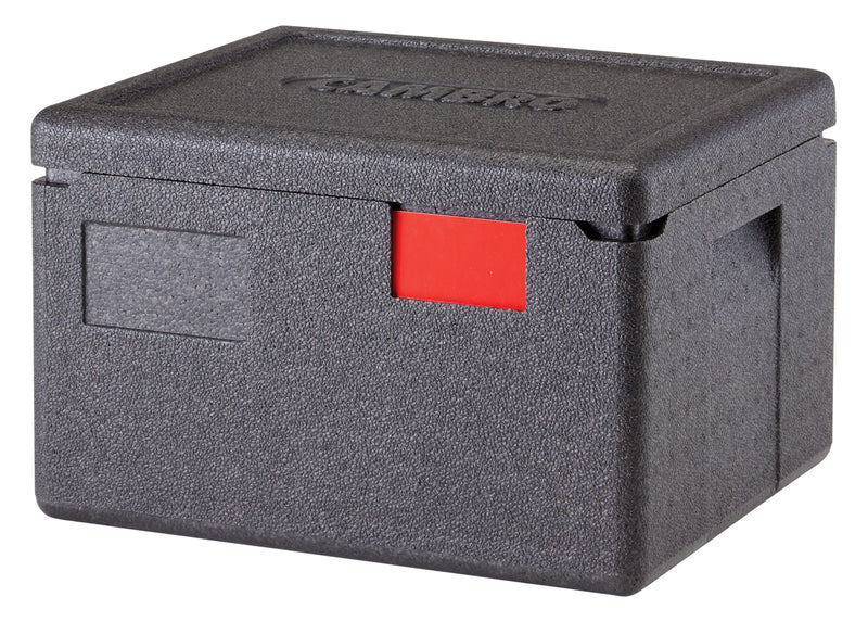 Cambro GoBox Top Loader Food Transporter EPP260