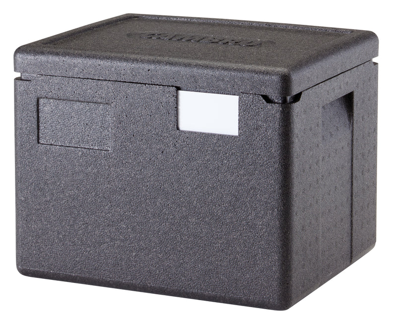Cambro GoBox Top Loader Food Transporter EPP280