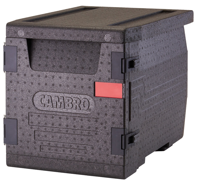 Cambro GoBox Food Transporter EPP300