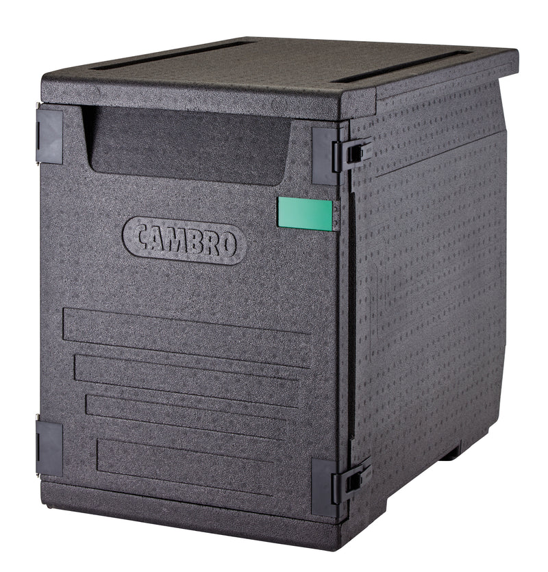 Cambro GoBox Bakery Food Transporter EPP4060F9R