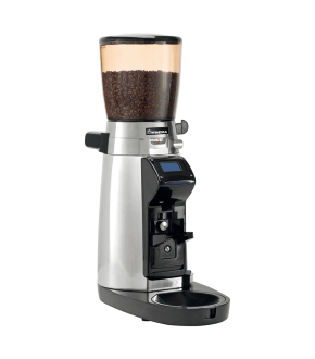 Faema Macinadosatori Grinder-Doser MD3000 Wireless