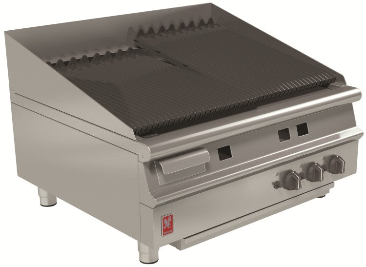 Falcon Dominator Plus Gas Chargrill G3925