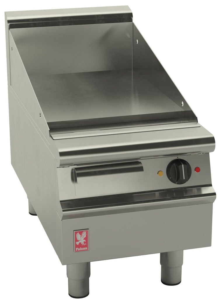 Falcon Electric Griddle E3441