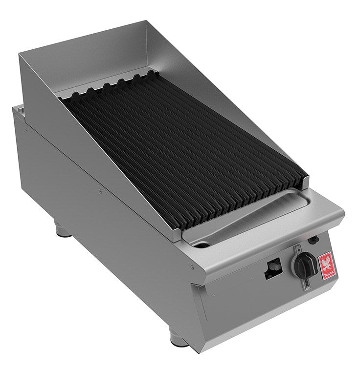 Falcon Gas Chargrill G9440
