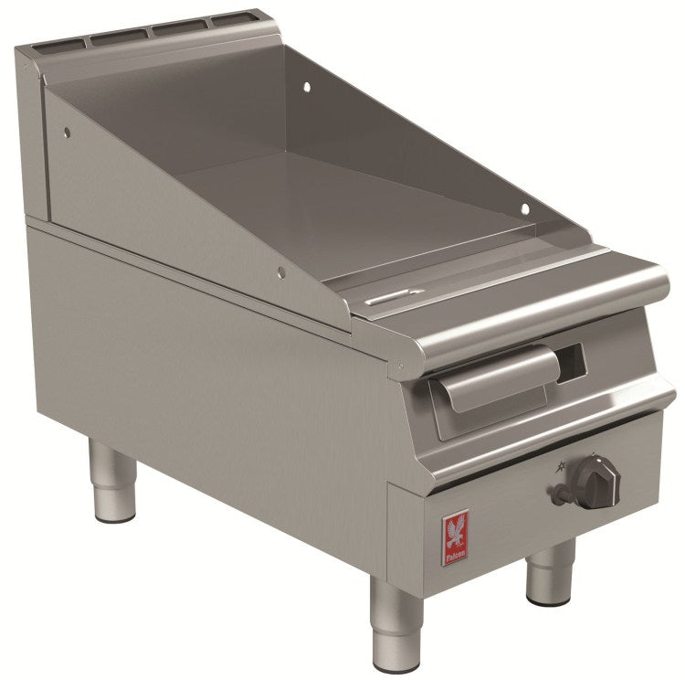 Falcon Griddle G3441