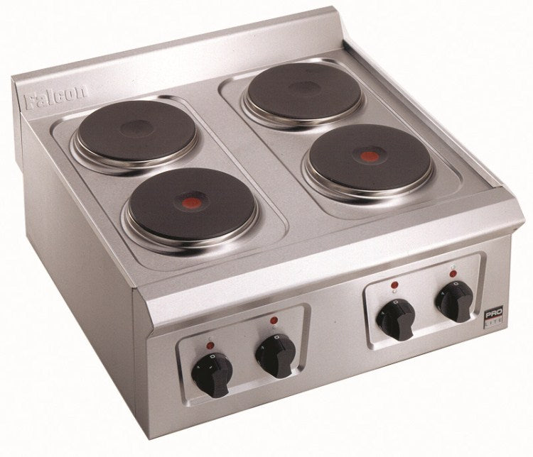 Falcon Pro-Lite (LD2) Double Boiling Top