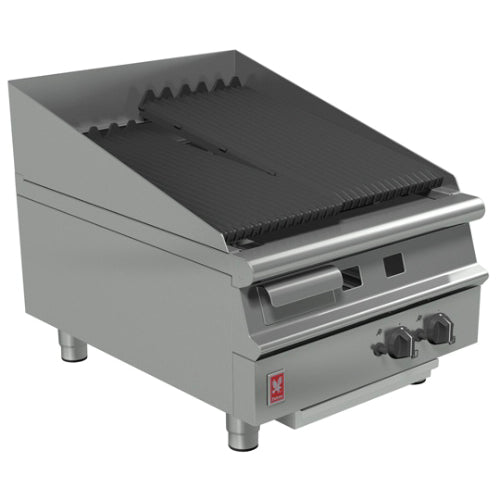 Falcon Radiant Chargrill : G3625