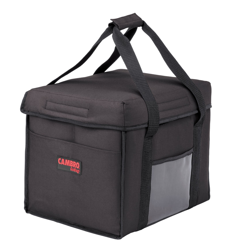 Cambro Sandwich Bag GBD151212