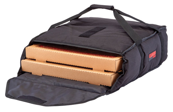 "Cambro 2x16"" Pizza Delivery Bag GBP216"
