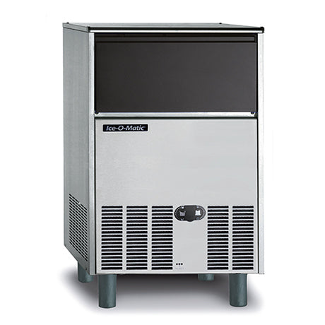 Ice-O-Matic ICEU106 Ice Machine