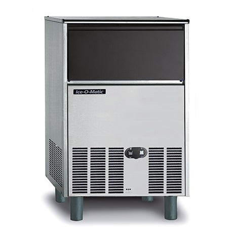 Ice-O-Matic ICEU126 Ice Machine