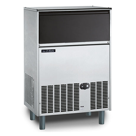 Ice-O-Matic ICEU146 Ice Machine