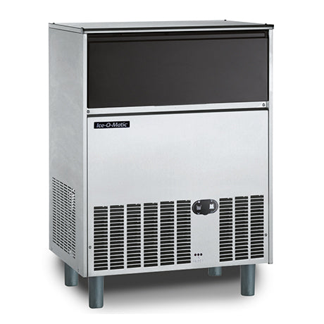 Ice-O-Matic ICEU186 Ice Machine