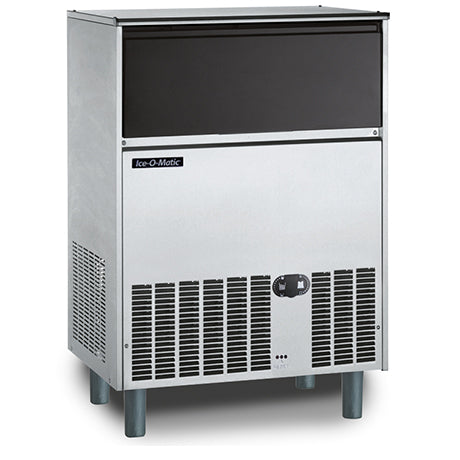 Ice-O-Matic ICEU206 Ice Machine